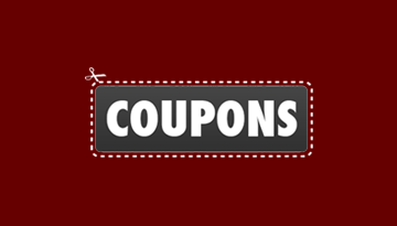 coupon-large